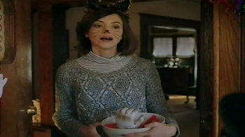 walmart tv spot 2016 halloween el hombre invisible spanish - Walmart Halloween Commercial