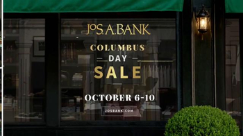 Columbus Day Sale: Discover More thumbnail