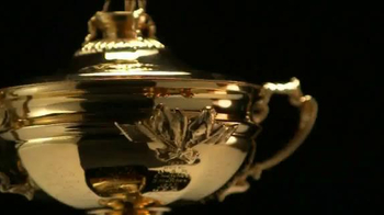 2016 Ryder Cup: We Are 13 thumbnail