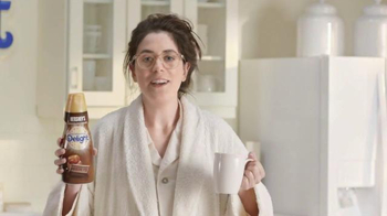 International Delight Hershey's Chocolate Caramel TV Spot, 'Countdown'