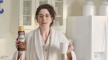 International Delight Hershey's Chocolate Caramel TV Spot, 'Countdown'