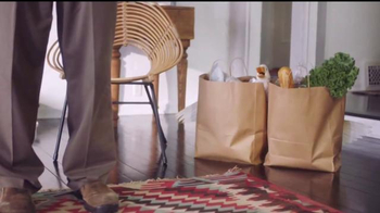 Aflac One Day Pay TV Spot, 'Aflac te ayuda' [Spanish] - Thumbnail 4