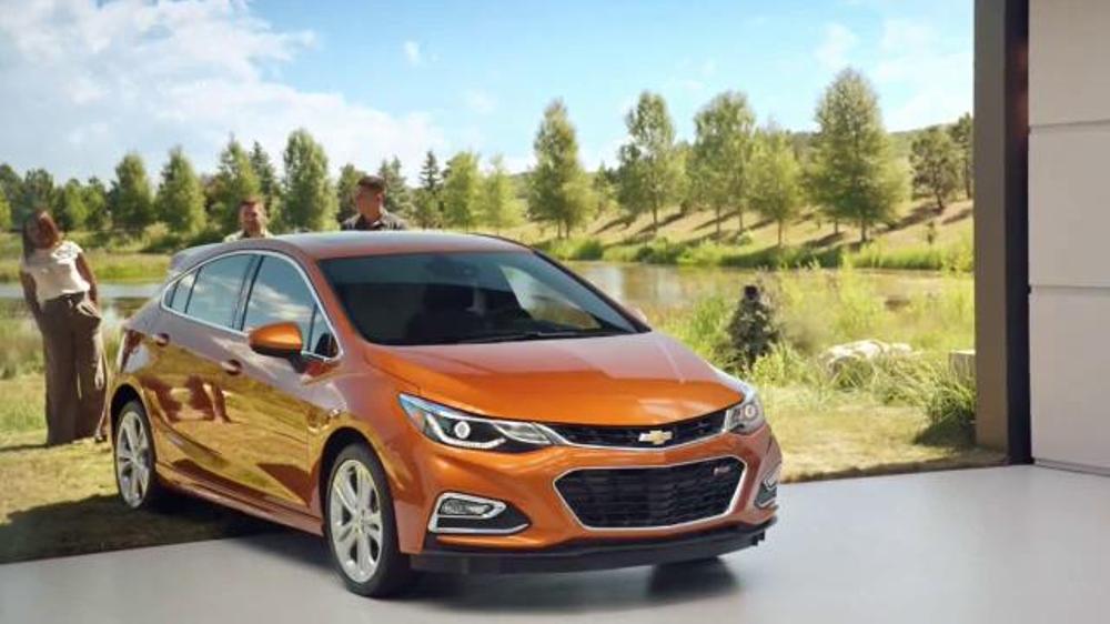 Car Sales In Mechanicsburg Pa
