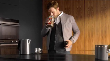 Nescafe Taster's Choice TV Spot, 'Simple' - Thumbnail 1