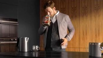 Nescafe Taster's Choice TV Spot, 'Simple'