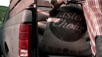 Nescafe Taster's Choice TV Spot, 'Simple' - Thumbnail 3