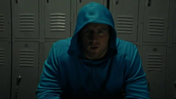 Reebok TV Spot, \'Hunt Greatness: Part 3\' Featuring J.J. Watt