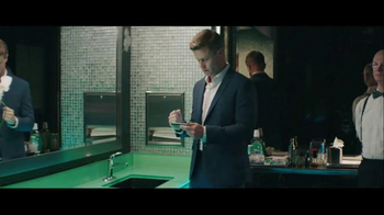 AT&T Wireless & DirecTV TV Spot, 'Work Thing'