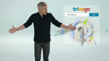 trivago TV Spot, 'Hotel Blind' - Thumbnail 6