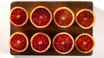 Blood Orange thumbnail