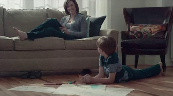 Lumber Liquidators TV Spot, 'Dream Home'