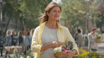 One A Day Women's 50+ Multi-Vitamin TV Spot, 'Healthy Lifestyle' - Thumbnail 2