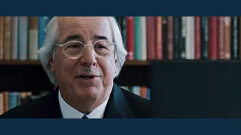 Frank Abagnale + Watson on Security thumbnail
