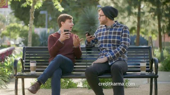 Credit Karma TV Spot, 'Searching for a New Place'