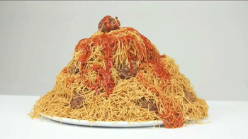 Pet Happens: Spaghetti thumbnail