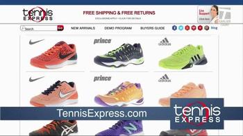 New January Top Tennis Shoes thumbnail
