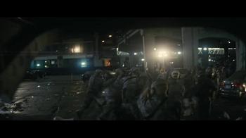 Suicide Squad - Thumbnail 5