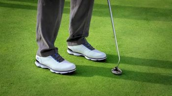 SKECHERS Go Golf Elite TV Spot, 'Golf School: Choose Your Instructor' - Thumbnail 3