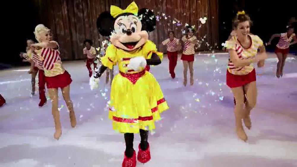 Frost (engelska: Frozen) är en amerikansk animerad film från Disney i regi av Chris Buck och Jennifer viraltips.ml bygger – mycket fritt – på H.C. Andersens saga Snödrottningen från (vilket är ungefär då filmen utspelar sig). Filmens främsta skådespelare är Kristen Bell, Idina Menzel, Jonathan Groff, Josh Gad och Santino viraltips.ml hade premiär i USA den 27 november