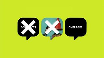 Straight Talk Wireless TV Spot, 'Tax Refund'