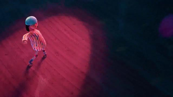 Oreo TV Spot, 'Rolling Wonder' Song by Adam Lambert - Thumbnail 8