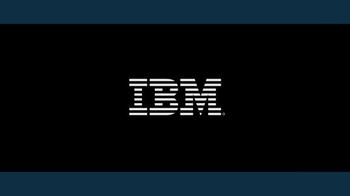 IBM Watson TV Spot, 'Richard Thaler + IBM Watson on Behavioral Economics' - Thumbnail 9