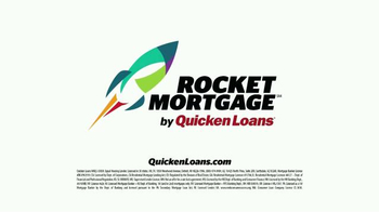 refinance mortgage,refinance mortgage rates today,when to refinance mortgage,best mortgage refinance companies,best mortgage refinance rates,mortgage calculator refinance,mortgage refinance rates today,rocket mortgage refinance,chase mortgage refinance,refinance mortgage bad credit,best mortgage refinance rate
