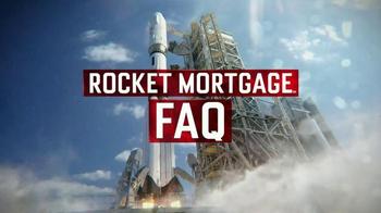 FAQ #8 Easy thumbnail