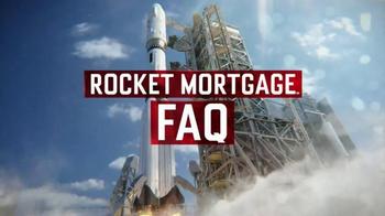 FAQ #4 Minutes thumbnail