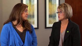 H&R Block TV Spot, 'TaxTips'