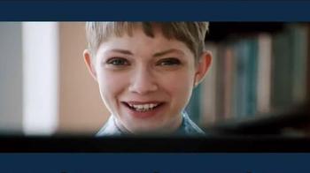 IBM TV Spot, 'Tavi Gevinson and IBM Watson on Trendspotting'