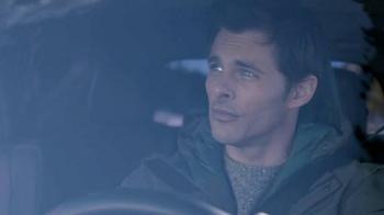 Toyota RAV4 Hybrid TV Spot, 'Wolf Pack' Featuring James Marsden - Thumbnail 9