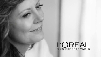 L'Oreal Paris Skin Care Age Perfect TV Spot, 'Like Me' Ft. Susan Sarandon - 3410 commercial airings