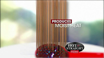 Hot N' Straight by esplee TV Spot, 'Brush and Style' - Thumbnail 3