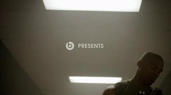 Beats Powerbeats2 Wireless TV Spot, 'Cam Newton and 2 Chainz' - Thumbnail 2