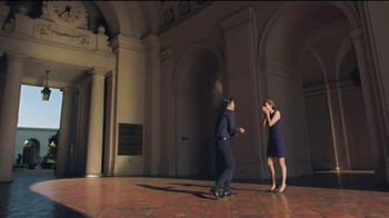 Kay Jewelers TV Spot, 'Tolkowsky, Now & Forever'