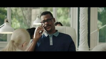 AT&T Wireless Ticket Twosdays TV Spot, \'Married Friend\'