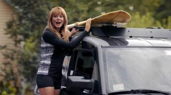 TeloYears TV Spot, 'Cellular Age'