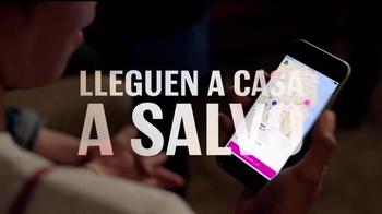 Budweiser TV Spot, 'Dos cosas' [Spanish]