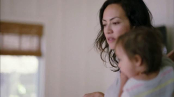 Nationwide Insurance TV Spot, 'Songs for All Your Sides' Ft Leslie Odom Jr.