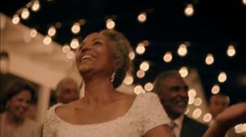 Nationwide Insurance TV Spot, 'Songs for All Your Sides' Ft Leslie Odom Jr. - Thumbnail 6