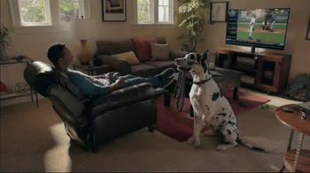 DIRECTV TV Spot, 'Make the World Your Living Room' - Thumbnail 1