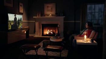DIRECTV TV Spot, 'Make the World Your Living Room' - Thumbnail 6