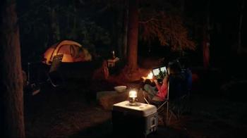DIRECTV TV Spot, 'Make the World Your Living Room' - Thumbnail 7