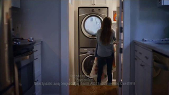 Tide TV Spot, 'America's Number One Detergent' - Thumbnail 8