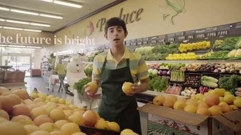 SafeAuto TV Spot, 'Terrible Quotes: On the Sun'