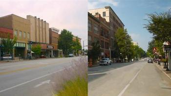 University of Illinois TV Spot, 'A Good Start'