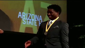 The Prudential Spirit of Community Awards TV Spot, 'Honoring Excellence'