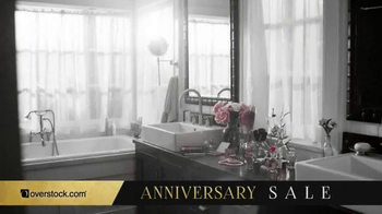 Anniversary Sale: Celebrate and Save thumbnail
