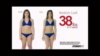 Extra Help: Jessica thumbnail